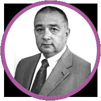 Jorge Piérart