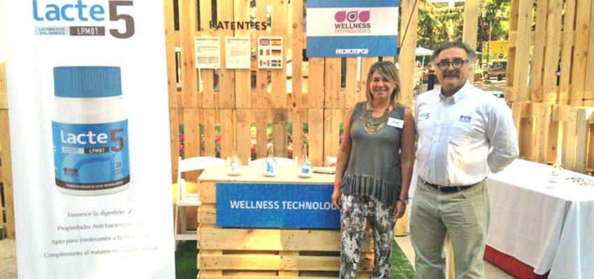 Wellness Technologies 850×400