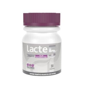 Lacte 5 Gastrointestinal